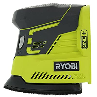 ryobi sander, End of 'Related searches' list