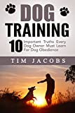 Dog Training Dummies Review and Comparison