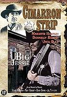 Big Jessie [DVD]