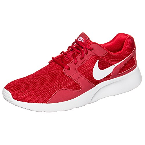 654473 610 Nike Kaishi Run Gym Red 40,5