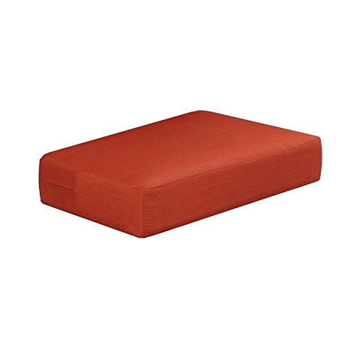 Martha Stewart Outdoor Cushions Amazon Com