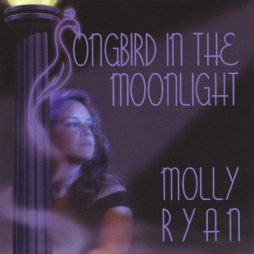 Songbird in the Moonlight