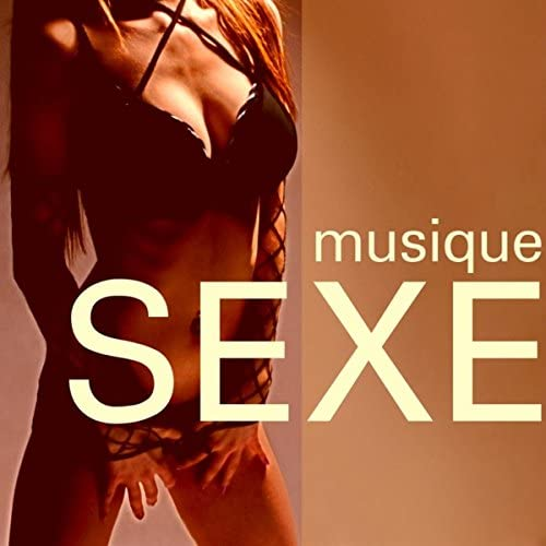 Sexy Music Lounge Club & orgasm sounds & Tantric Massage Music Masters