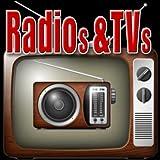 Walkie Talkie - Walkie Talkie or Cb Radio: Receiver: Short Male Voice Phrase: 10-4, Walkie Talkies, Announcements & Speeches, Military Walkie Talkies, Blockbuster Sound Effects