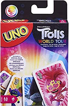 Best uno re Reviews