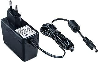 Bildheizung in HD mit T/ÜV//GS Weltkarte Black Edition/_WR K/önighaus APP /übers Handy 800 Watt -147a 200+ Bilder Mit Smart Thermostat K/önighaus Fern Infrarotheizung