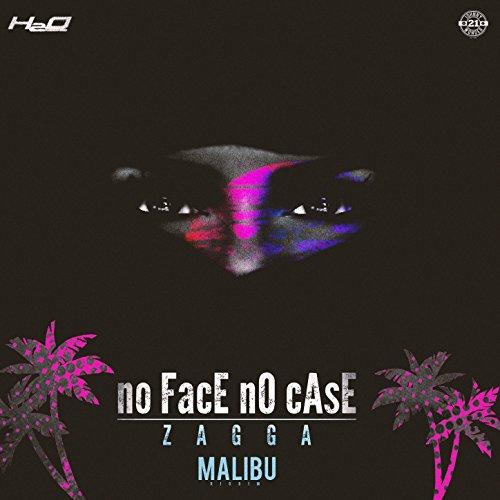 No Face No Case (Malibu Riddim)