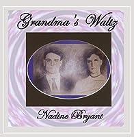 Grandma's Waltz