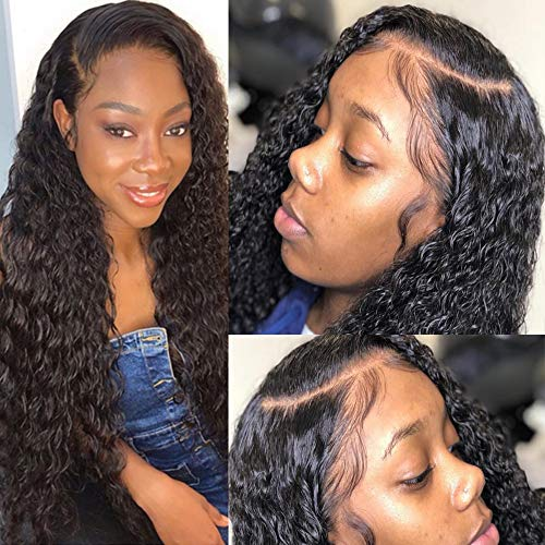 Cheap 100 brazilian human hair _image1