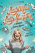Little Miss Little Compton: A Memoir Book PDF