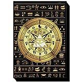 Best Yugioh Card Sleeves - ArtDuel Yugioh Card Sleeves Duelist Protector Deck Shield Review