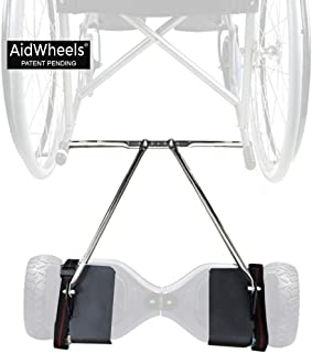 adaptadores ruedas patas sillas comedor