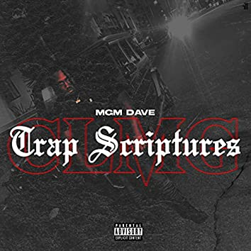 Trap Scriptures