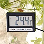 infactory-Digitales-Aquariums-Thermometer-mit-LCD-Uhr