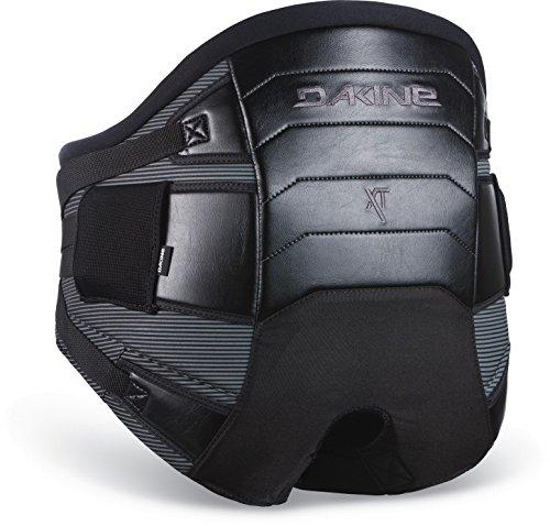 Dakine Xt Seat Black XS