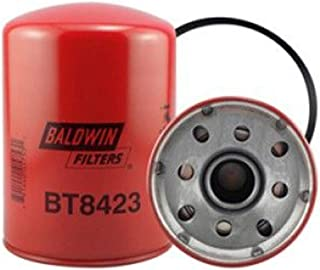 Baldwin BT8423 Heavy Duty Hydraulic Spin-On Filter
