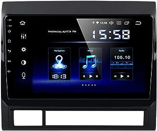"Dasaita 9"" Android 10.0 Car Radio Touch Screen for Toyota Tacoma 2005 2006 2007 2008 2009 2010 2011 Head Unit 4G RAM 64G R..."