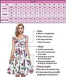 Zoom IMG-1 grace karin donne vestiti estivi