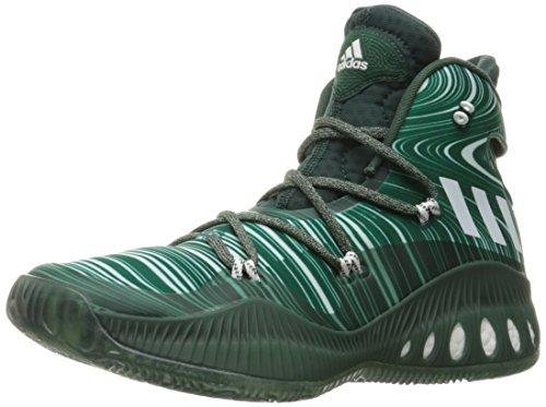 adidas Men's Shoes   Crazy Explosive Basketball,...