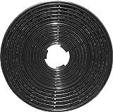 Carbonfilter/Kohlefilter FWK-160 für Dunstabzugshaube Amica OTS625I, OTS625W, OTS635I, OTS935, OKS661S, OKS661T, OKS942T, OKS642T - Dunstabzugshaubenzubehör