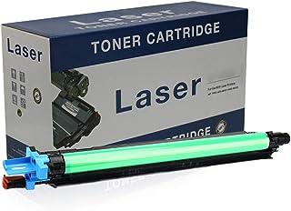 Compatible Toner Cartridges Replacement for KONICA MINOLTA DR-311 DR311 Drum Unit for KONICA MINOLTA Bizhub C220 C280 C360...