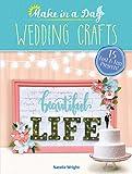 Best Fiesta-silverwares - Make in a Day: Wedding Crafts Review