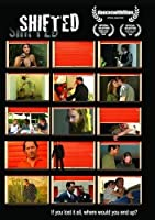 Shifted [DVD] [Import]