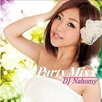 Party Mixx