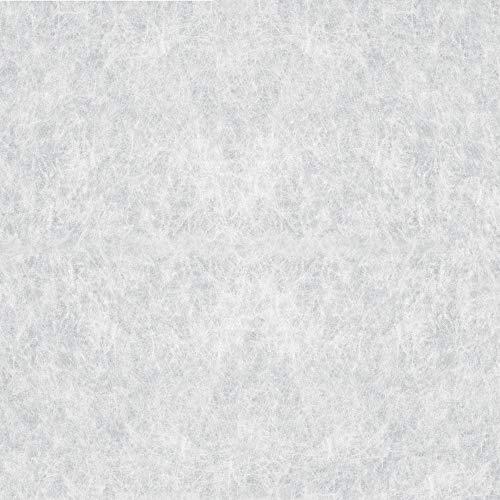 d-c-fix Selbstklebefolie Reispapier bedruckt weiss 45 cm x 2 m