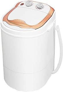 Amazon.es: SS HOME - Lavadoras y secadoras: Grandes electrodomésticos