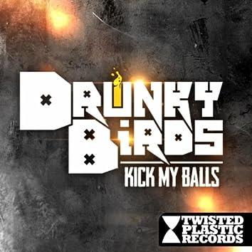 Kick My Balls