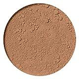 Base de maquillaje polvo Alva