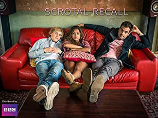 Scrotal Recall - Series 1