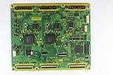 65' TH-65PZ750U TNPA3983, TVRP075-1 Main Logic Control Board Unit