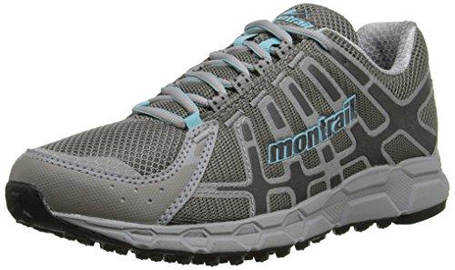 Montrail Bajada II-W