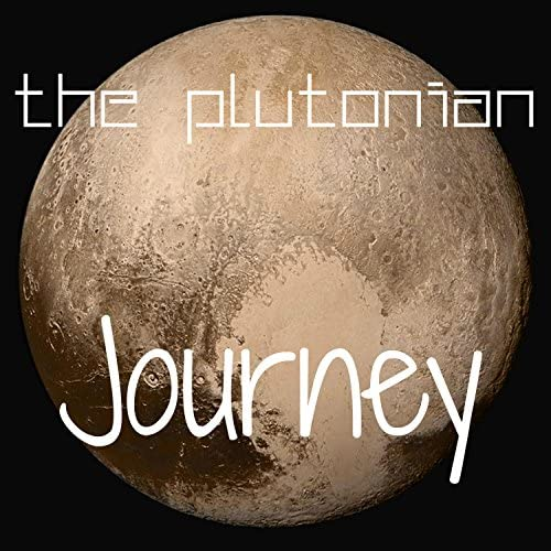 The Plutonian