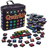 クワークル トラベル (Qwirkle: Travel) ボードゲーム [並行輸入品]
