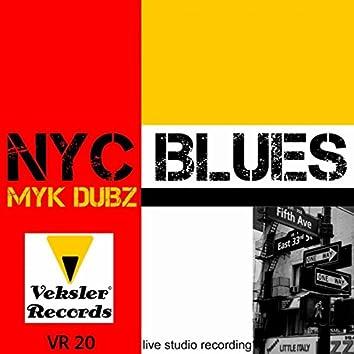 NYC Blues