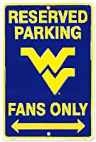 Parking Only 注意看板メタル安全標識注意マー表示パネル金属板のブリキ看板情報サイントイレ公共場所駐車