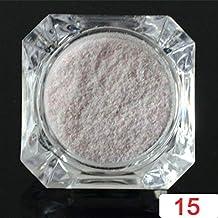 Gradient Nail Color Glitter Nail Dip Powder Nail Glitter Manicure Tool Universal Art Decoration Portable Nail Art - Ty15