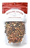 World Market Mulling Spices