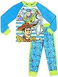 Disney Toy Story - Pijama para Niños 4-5 Años
