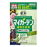 住友化学園芸 肥料 マイガーデン 植物全般用 1.6kg
