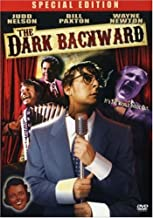 Best the dark backward dvd Reviews
