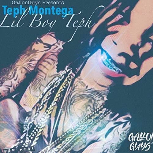 Teph Montega