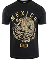 QUALITY YOU CAN TRUST: 100% Cotton PRINTED IN THE U.S.A.: Proudly printed in the United States (not China). Bring jobs back to America and wear your American-printed tee with pride PROFESSIONALLY PRINTED: We utilize the latest technology to produce y...