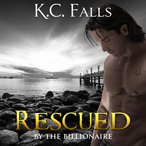 Rescued cover art