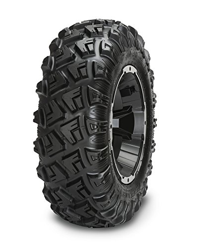 Carlisle Versa Trail All-Terrain ATV Radial Tire - 26X9.00R12
