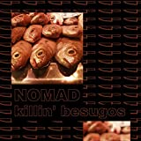Killin' Besugos [Explicit]
