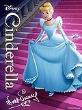 Cinderella poster thumbnail